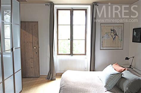 chambre reposante chambre reposante c1316 mires