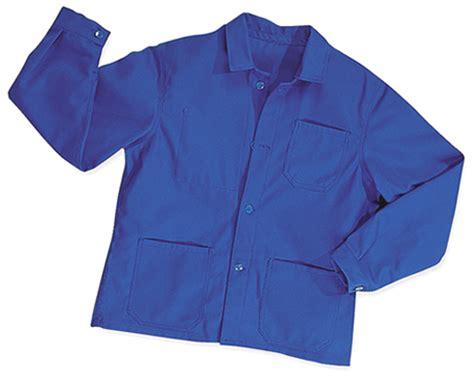 creastyle pro votre magasin d habillement pour tous les professionnels et egalement les