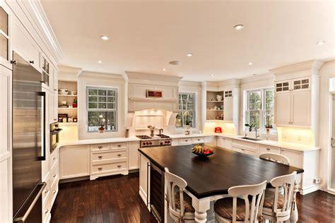 cuisine robert kitchen robert habitations
