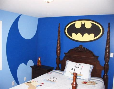 73 Best Images About Super Hero Bedroom On Pinterest