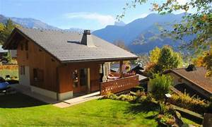 agence immobiliere samoens sixt fer a cheval taninges With chambre des notaires alpes maritimes