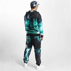Anzug Auf Rechnung : streetwear fashion online shop just rhyse m nner anzug adelanto in bunt auf rechnung bestellen ~ Themetempest.com Abrechnung