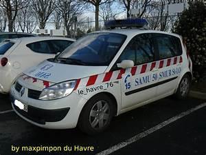 Garage Peugeot Le Havre : v hicules samu et smur r anim page 415 auto titre ~ Gottalentnigeria.com Avis de Voitures