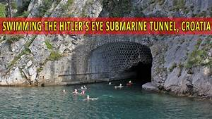 December 2020 Calendar With Holidays Swimming The Yugoslavian Submarine Tunnels Strel Swimming