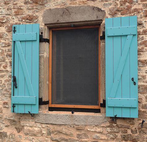 moustiquaire fabrication maison fabrication d une moustiquaire amovible pour cadre de fen 234 tre