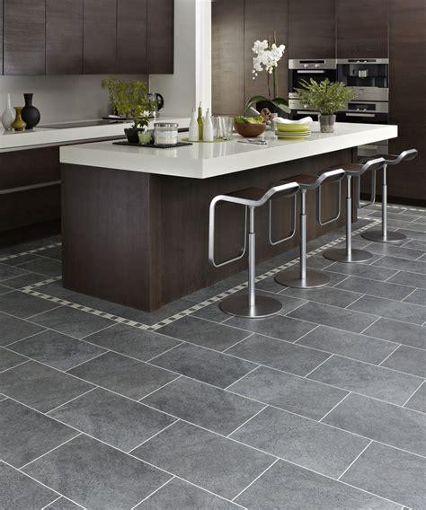 vinyl flooring karndean karndean knight tile cumbrian stone st14 vinyl flooring