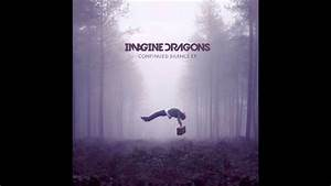 On, Top, Of, The, World, -, Imagine, Dragons