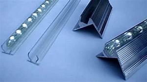 Led Leiste 230v : led band indirekte beleuchtung raumbeleuchtung led leisten 230 volt lichtleiste ~ Eleganceandgraceweddings.com Haus und Dekorationen