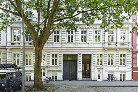 Immobilien Kaufen Berlin Kreuzberg by Projekte Trendcity Gmbh Berlin