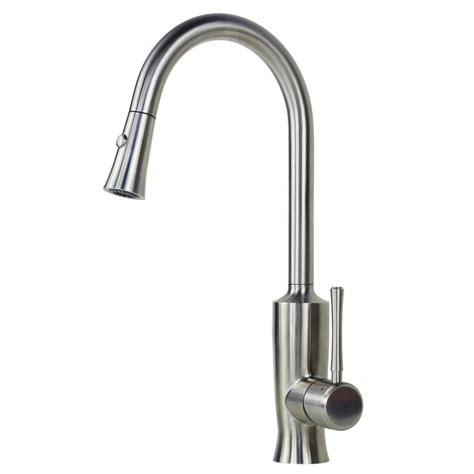free kitchen faucets 100 lead free kitchen faucets 100 kitchen faucet