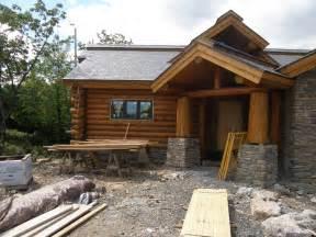 single wide mobile home interior design log homes plans and designs homesfeed