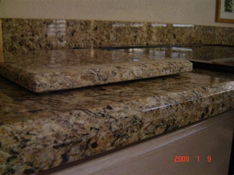 granite pictures granite solutions