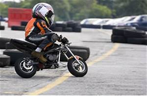 Moto Essence Enfant : dgccrf mini motos et quads le portail des minist res conomiques et financiers ~ Nature-et-papiers.com Idées de Décoration