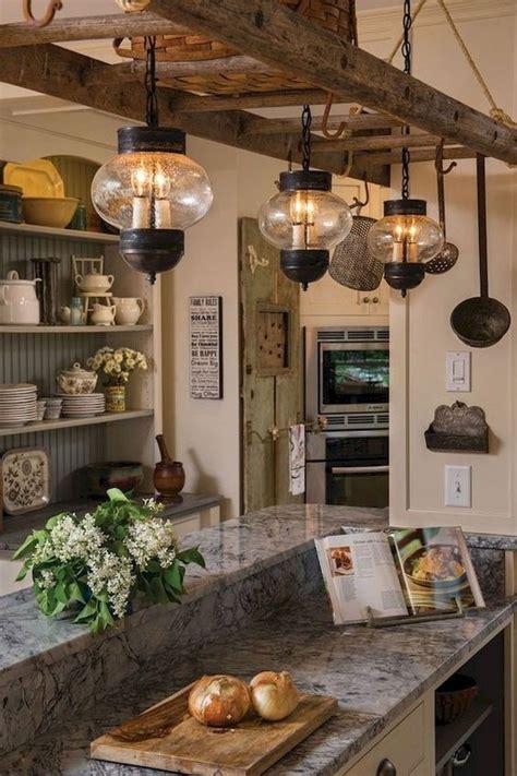 farmhouse lights design ideas    vintage