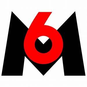 M6 Fr En Direct : 39 100 poker 39 m6 les qualifications d marrent sur everest poker pokernews ~ Medecine-chirurgie-esthetiques.com Avis de Voitures