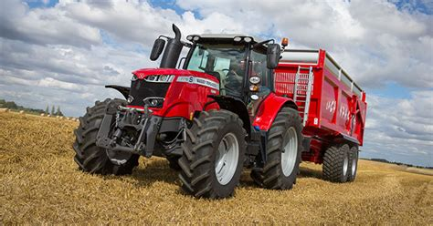 lease purchase as massey ferguson s product offensive gathers pace