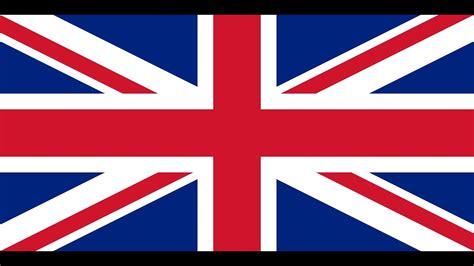 Fulham Vereinigtes Königreich by Informationen 252 Ber Das Vereinigte K 246 Nigreich