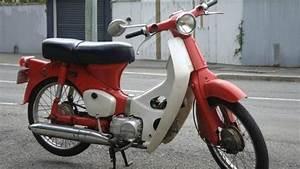 Moto Honda 50cc : 7 reasons why 50cc motorcycles in pakistan could be a good idea pakwheels blog ~ Melissatoandfro.com Idées de Décoration