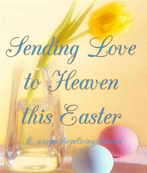 Sending Love To Heaven This Easter Pictures, Photos, And. Humor Quotes About College. Inspirational Quotes Light. Bible Quotes About Strength And Hope. Music Quotes Edgar Allan Poe. Tumblr Quotes Girly. Love Quotes Zip Download. Instagram Quotes App. Love Quotes Lgbt