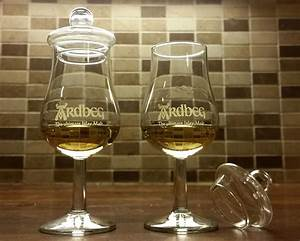 Whisky Tumbler Oder Nosing : best whiskey glasses for nosing and tasting ~ Michelbontemps.com Haus und Dekorationen