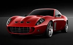 Ferrari 250 Gto Prix : ferrari 250 gto bornrich price features luxury factor engine review top speed mileage ~ Maxctalentgroup.com Avis de Voitures