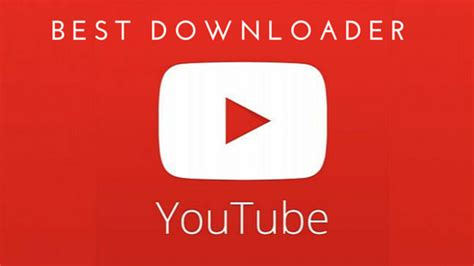 best downloaders for android the best downloader for android 2017