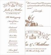 Free Printable Wedding Invitations Wedding Invitations Wording For Wedding Invitations Template Best Template Free Invitation Templates E Commercewordpress Wedding Invitation Template