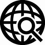 Symbol Icon International Icons Road Turning Arrow