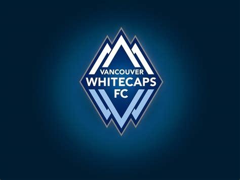 Vancouver Whitecaps FC Football Wallpaper