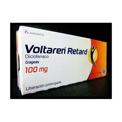 voltaren diclofenac mg retard 100mg tabletten diclofenaco gel nebenwirkungen genericon br voltarol quand utiliser diarrhea schlecker difference emulgel pill