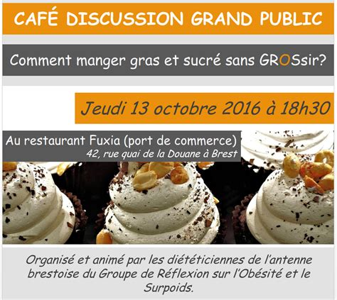 restaurant brest port de commerce brest cafe discussion grand g r o s