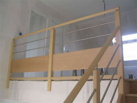 escalier sur mesure nord fabricant escalier douai devis escalier sur mesure bois inox nord 59