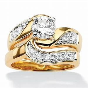 wedding rings design in dubai inspirations of cardiff With dubai gold wedding rings