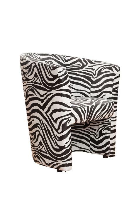 chaise zebre chaise zebre
