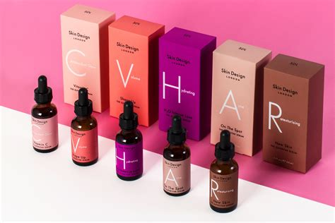 These 6 cool new beauty brands deserve space on your shelf ...