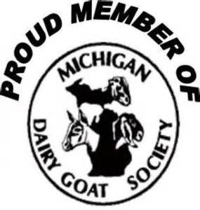 american goat society forms mdgs org the michigan dairy goat society is a non profit