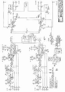 Carver C2 Sch Service Manual Download  Schematics  Eeprom