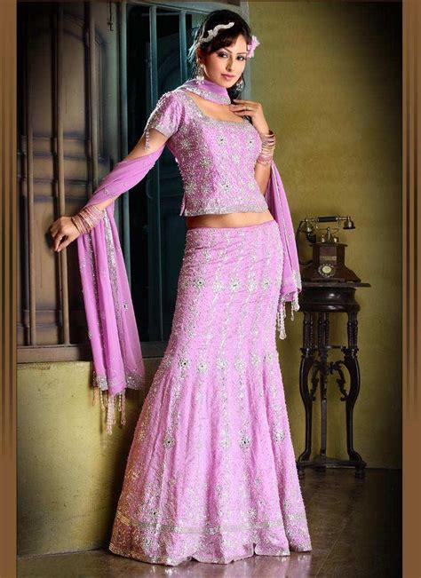 fashion insurance indian lengha choli