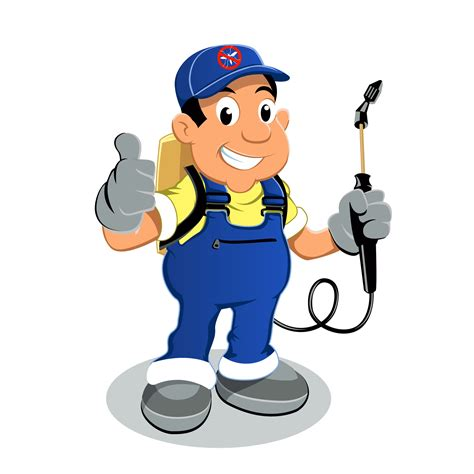 What Most Exterminators Really Want To Tell You. Easy And Free Website Builder. Plumbing Service San Diego Equity Release U K. Gateway Credit Card Payment Heloc Loan Rates. Social Work Philosophy Art Institute San Jose. Straight Talk Telephone Service. Atlanta Medical Weight Loss Center. Universities In Rockville Maryland. Mcauley Residence Albany Ny Child Care Fsa
