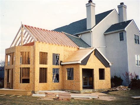 home additions elias construction quality remodeling