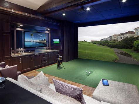room simulator decorating room decorating simulator home design