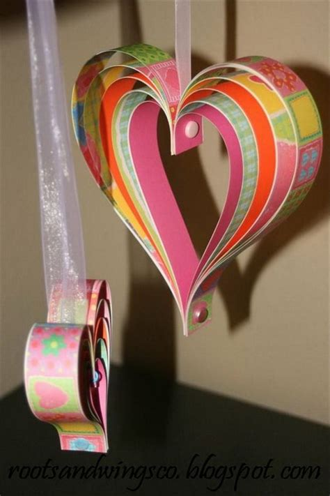 valentines craft ideas for adults craft ideas for adults s day crafts
