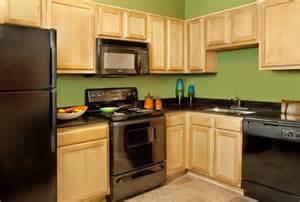 kitchen kompact usa kitchens and baths manufacturer