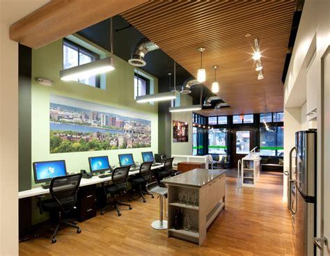 27 Beautiful Leasing Office Decorating Ideas Yvotubecom