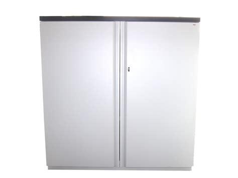 armoire m allique de bureau armoire métallique d occasion armoires de cuisine
