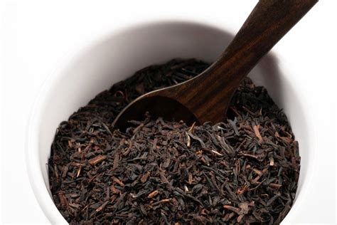 This content is provided 'as is' and is subject to change or removal at any time. HD限定 English Breakfast Tea Caffeine - クアンプレタン