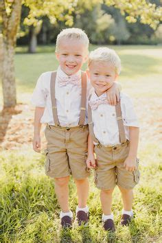 Pageboy Outfits on Pinterest