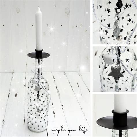 Kerzenhalter Für Flaschen by Pin Mickeybgood Auf Basteln Kerzenhalter Flasche