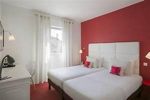 Au Cheval Blanc : hotelcard best western hotel au cheval blanc baldersheim frankreich ~ Markanthonyermac.com Haus und Dekorationen