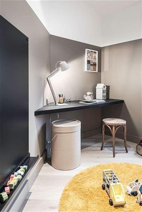 petit espace bureau 5 idées pour un bureau malin cocon de décoration le